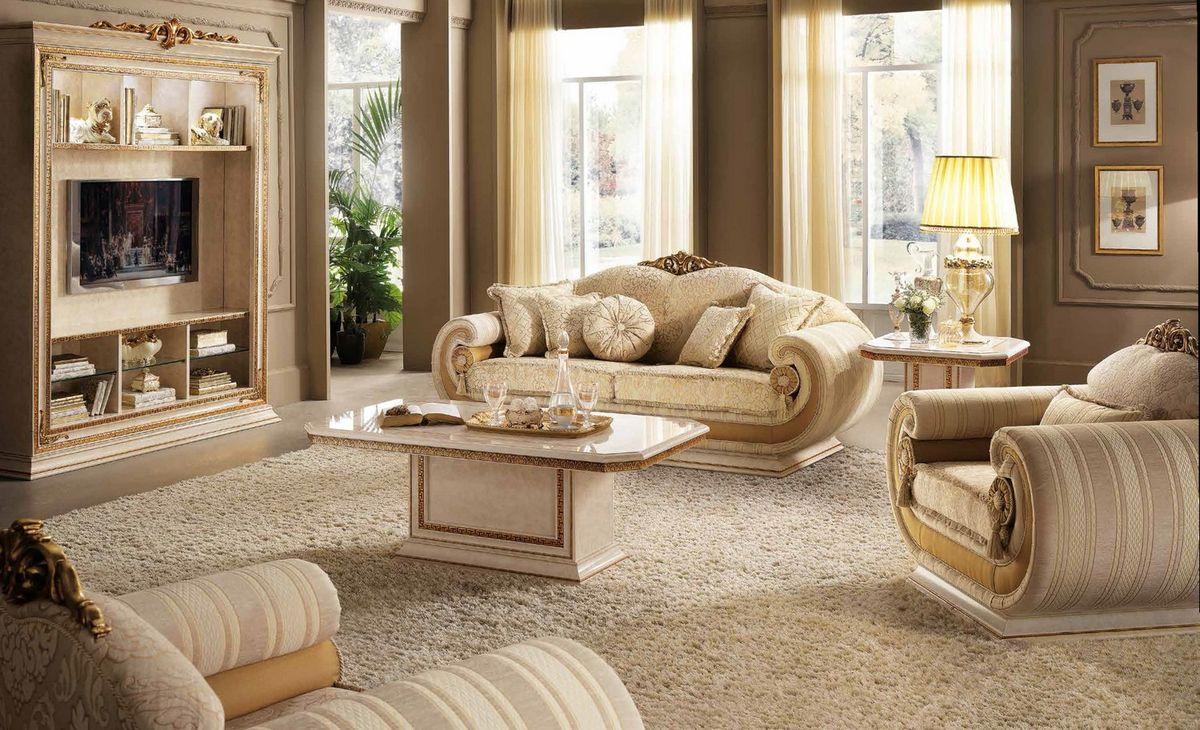 Мебель Для Гостиной Мягкая