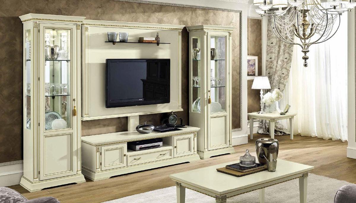 Мебель Для Гостиной Meb1