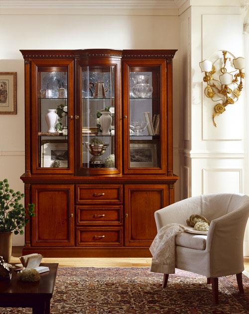 Фабрика as`home / мебель для гостиной venezia avorio