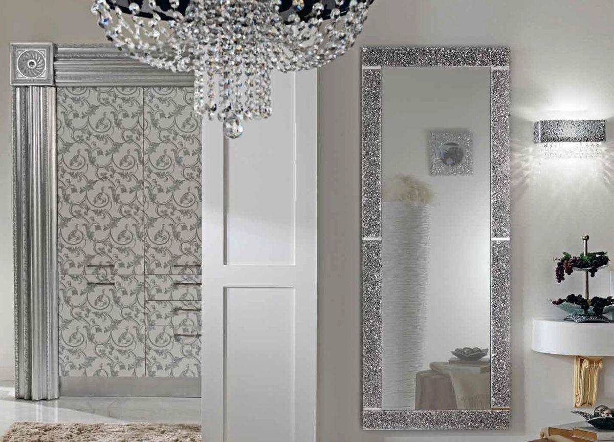 Зеркала италия
