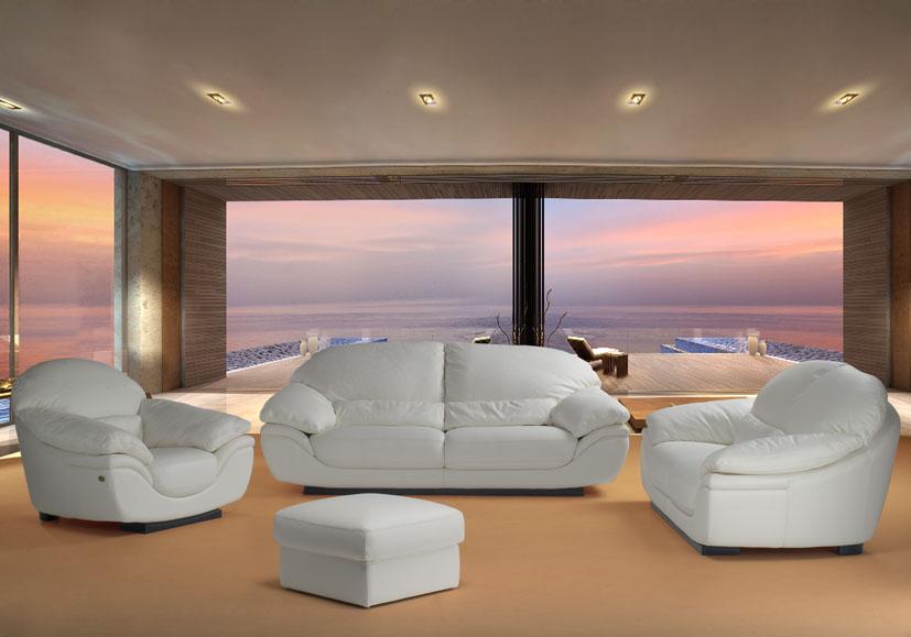 Мягкая мебель monaco